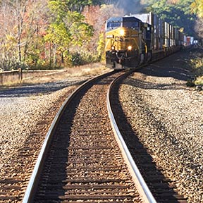 Trains injure rail workers every day. If you have been injured in a rail related incident in the Garland area, call a Garland railroad lawyer today.